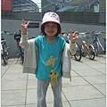 2013_0429大溪鶯歌騎腳踏車翔拍 (6)