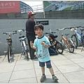 2013_0429大溪鶯歌騎腳踏車翔拍 (8)