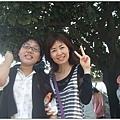 2013_0429大溪鶯歌騎腳踏車翔拍 (9)