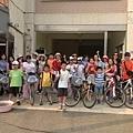 2013_0429大溪鶯歌騎腳踏車合照 (1)