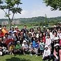 2013_0429大溪鶯歌騎腳踏車合照 (3)