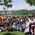 2013_0429大溪鶯歌騎腳踏車合照 (2)