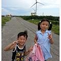 2013_0608觀音濱海遊憩區玩沙 (4)