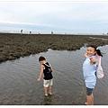 2013_0608觀音濱海遊憩區玩沙 (11)
