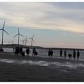 2013_0608觀音濱海遊憩區玩沙 (12)