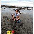 2013_0608觀音濱海遊憩區玩沙 (24)