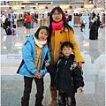 2014-01-21 14-02-41 - IMG_3538.jpg