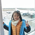 2014-01-21 14-18-05 - IMG_3545.jpg