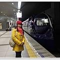 2014-01-21 18-29-35 - IMG_3580.jpg