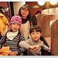 2014-01-21 21-23-17 - IMG_3597.JPG