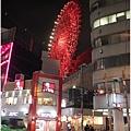 2014-01-21 22-00-21 - IMG_3620.JPG
