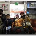 2014-01-21 23-02-27 - IMG_3659.JPG