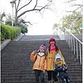 2014-01-22 09-09-21 - IMG_3689