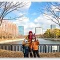 2014-01-22 09-20-34 - IMG_3701