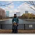 2014-01-22 09-21-14 - IMG_3707