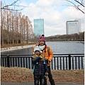 2014-01-22 09-22-30 - IMG_3710