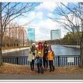 2014-01-22 09-24-28 - IMG_3718
