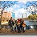 2014-01-22 09-24-56 - IMG_3722