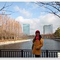 2014-01-22 09-25-52 - IMG_3723