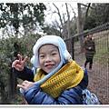 2014-01-22 09-31-46 - IMG_3730