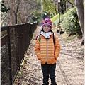 2014-01-22 09-34-08 - IMG_3740