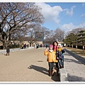 2014-01-22 09-36-45 - IMG_3743
