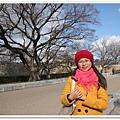 2014-01-22 09-38-29 - IMG_3751