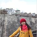 2014-01-22 09-47-41 - IMG_3766