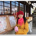 2014-01-22 09-58-07 - IMG_3792