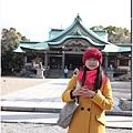 2014-01-22 10-01-05 - IMG_3799