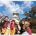 2014-01-22 10-15-12 - IMG_3846