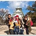 2014-01-22 10-15-25 - IMG_3849
