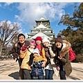 2014-01-22 10-15-25 - IMG_3847