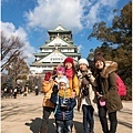 2014-01-22 10-16-10 - IMG_3851