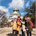 2014-01-22 10-16-32 - IMG_3854