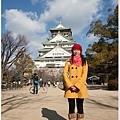 2014-01-22 10-17-10 - IMG_3858