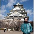 2014-01-22 10-24-19 - IMG_3881