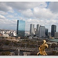2014-01-22 10-50-51 - IMG_3901