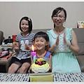2014_0726翔七歲生日 (4).JPG