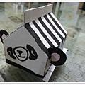 2014_0831牛奶盒貓熊diy (2).jpg