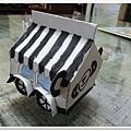2014_0831牛奶盒貓熊diy (3).jpg