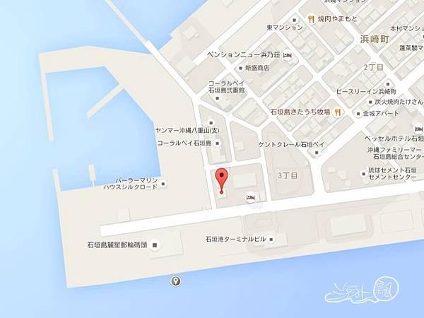 大國地圖.jpg