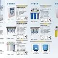 全球淨水DM-B.jpg