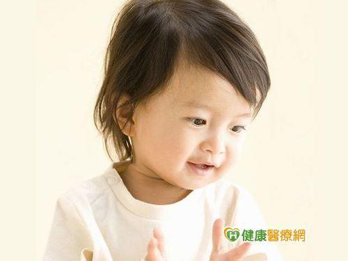 飲用山泉水女童急性腸胃炎