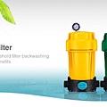 印尼水展照片.jpg