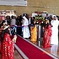 杜拜7-全球淨水