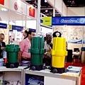 杜拜11-全球淨水