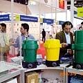 杜拜13-全球淨水