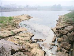 金門小太湖是太湖淨水廠的水源地之一---記者吳正庭攝.jpg