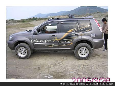 wings28